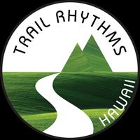 Trail Rhythms